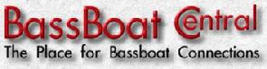 Bass Boat Central