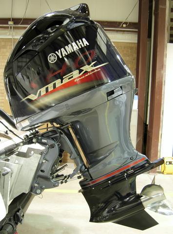 Lock N Haul Transom Saver 2015 Design Ranger Lund Mercury Yamaha Skeeter Ebay
